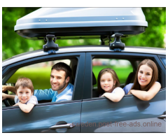 Car Rentals in Malmö from $30/day